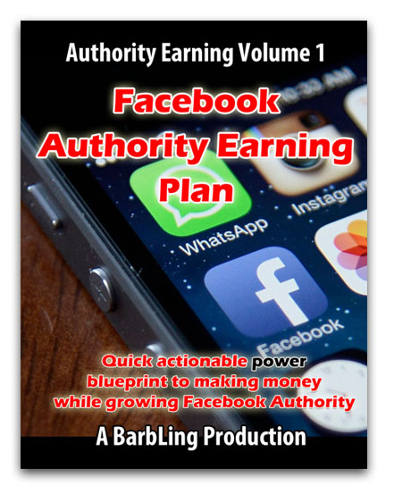 facebook authority earnings plan