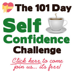 Click HERE to join the Self Confidence Challenge! http://asksfi.com/scs